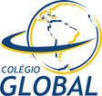 Colégio Global